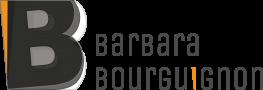 Barbara Bourguignon
